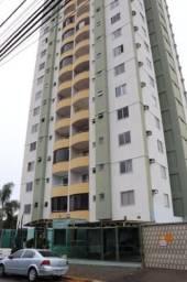 Apartamento  com 2 quartos no Residencial Portal da Amazonia - Bairro Parque Amazônia em G