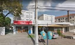 Apartamento à venda com 1 dormitórios em Jardim leopoldina, Porto alegre cod:AP16742