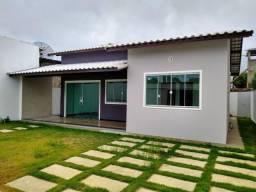 Residencial Iriri