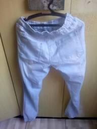 Vendo calça tamanho M