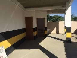 Guapimirim Duplex Novo 2Qts e Garagem no Paiol com Rgi
