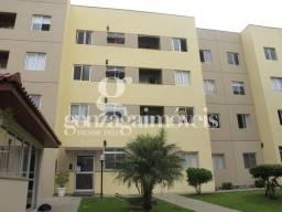 Apartamento para alugar com 2 dormitórios em Tingui, Curitiba cod:03566001
