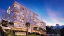 Apartamento 03 suítes, melhor região João Paulo, Florianópolis/SC