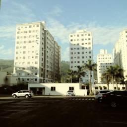 Apartamento à venda com 2 dormitórios em Protásio alves, Porto alegre cod:9903187