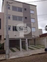 Apartamento à venda com 2 dormitórios em Vila ipiranga, Porto alegre cod:12554