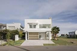Casa de condomínio à venda com 4 dormitórios em Xangri-lá, Xangri-lá cod:9902400