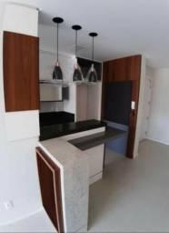 1 suíte + 2 dormitórios   Dom Bosco