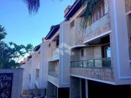 Casa à venda com 3 dormitórios em Ipanema, Porto alegre cod:9892906
