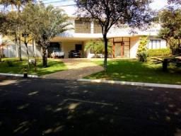 Casa com 5 dormitórios - Condomínio Royal Golf Residence - Londrina/PR