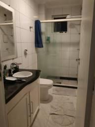 Aluga-se apartamento no Kobrasol