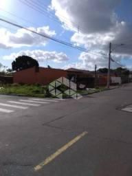 Terreno à venda em Estância velha, Canoas cod:TE1521