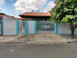 CA400 - Casa Cecap