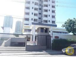 Apartamento para alugar com 3 dormitórios em Jose bonifacio, Fortaleza cod:50527