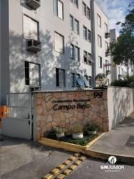 Apartamento à venda com 3 dormitórios em Bucarein, Joinville cod:544