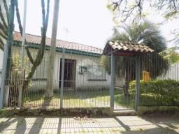 Casa à venda com 3 dormitórios em São sebastião, Porto alegre cod:CA4613
