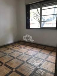 Apartamento à venda com 3 dormitórios em Santa cecília, Porto alegre cod:9889880