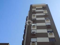 Apartamento à venda com 2 dormitórios em Menino deus, Porto alegre cod:AP9077