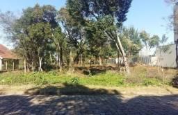 Terreno à venda em Bela vista, Caxias do sul cod:1117