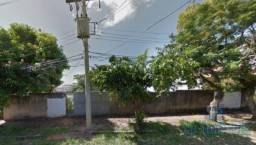 Terreno à venda em Jardim são pedro, Porto alegre cod:3737