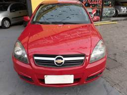 Chevrolet Vectra GT ano 2009 Completo R$ 25.900,00