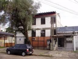 Galpão/depósito/armazém à venda em Navegantes, Porto alegre cod:PA0014