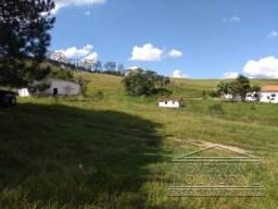 Sítio para locação no Campo Grande - Jacareí Ref: 10656