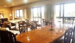 Casa à venda com 5 dormitórios em Vila assunção, Porto alegre cod:9910081