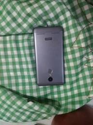 Lenovo vibe k6 k33b36