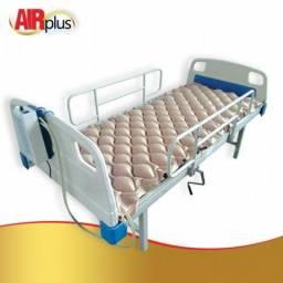 Colchão Pneumático Air Plus