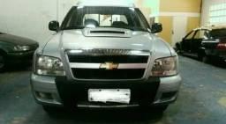 Chevrolet S10 2.8 Executive - 2011