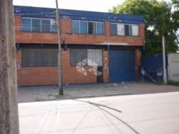 Galpão/depósito/armazém à venda em Navegantes, Porto alegre cod:PA0038