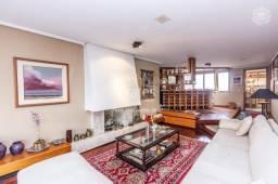 Apartamento à venda com 4 dormitórios em Batel, Curitiba cod:7619