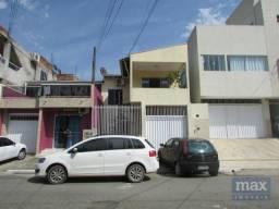 Casa à venda com 4 dormitórios em Nova esperança, Balneário camboriú cod:6510
