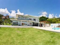 Casa à venda com 4 dormitórios em Ingleses, Florianópolis cod:1689