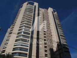 Apartamento para alugar com 4 dormitórios em Bosque das juritis, Ribeirao preto cod:34899