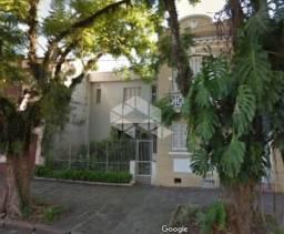 Terreno à venda em Floresta, Porto alegre cod:TE1306