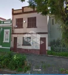 Terreno à venda em Floresta, Porto alegre cod:TE1307