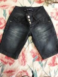d3ea5a6c1a Shorts e bermudas em Londrina e região
