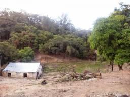 Terreno à venda em Planalto, Belo horizonte cod:568151