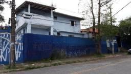 4 Casas - 2 Reformadas em Santo André - Excelente Preço!!!