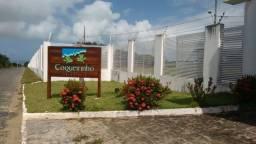 Lote de Terreno condomínio Coqueirinho Privê Cócido 839