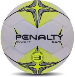 Bola Society, Penalty - Bola Topper Samba TD1 Society