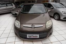 Fiat palio attractive 1.4 2014 flex completo * zap