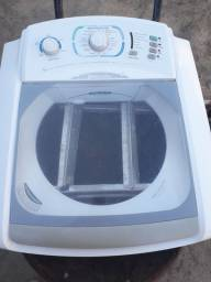 Peças da máquina Electrolux 15 kg