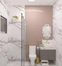 Porce. Ceusa Rimini Luxo Polido 100x100 129,90m² > Casa Nur - O Outlet do Acabamento