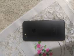 Vendo iPhone 7 128GB
