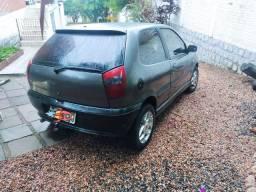 Fiat Palio 97 1.0