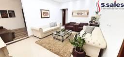 Casa em Vicente Pires com 300m² - Oportunidade Única!!!