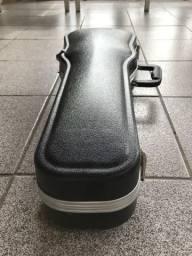 Estojo/case para violino
