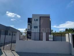 Apartamento à venda no bairro Escolinha - Guaramirim/SC